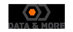 Data & More